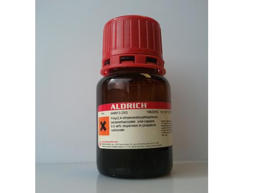 Aldrich Bottle 528x396