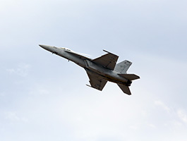 F-18 CROPPED